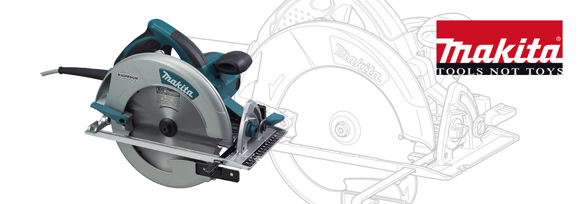 Powertool Centres New Zealand – power tools, machinery, accessories