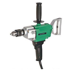hikoki D13(G1Z) 13mm high torque drill