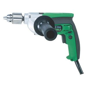 hikoki D13VG(G1Z) 13mm high torque drill