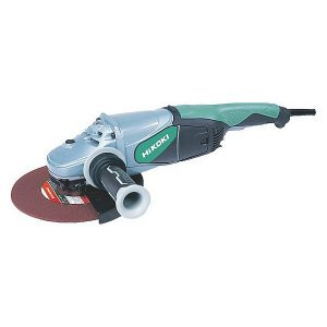 hikoki G23MR(G1Z) 230mm angle grinder