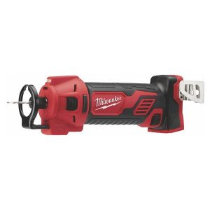 Milwaukee M18BCT-0 m18 drywall cut out tool skin