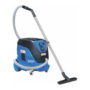 nilfisk ATTIX33-2L 30l wet/dry vacuum